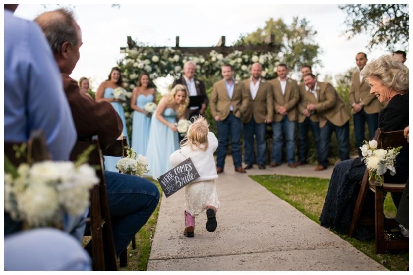 Vista West Wedding- Kyndall & Nathan_0008