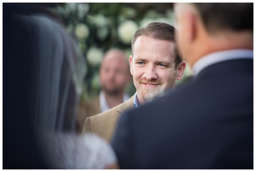 Vista West Wedding- Kyndall & Nathan_0009