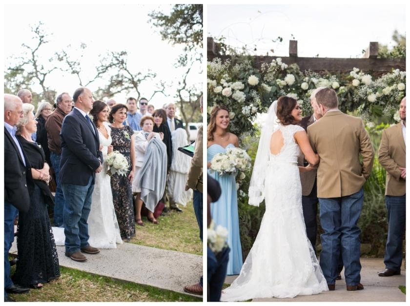 Vista West Wedding- Kyndall & Nathan_0010