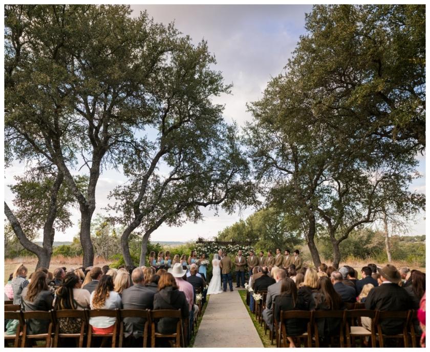 Vista West Wedding- Kyndall & Nathan_0011