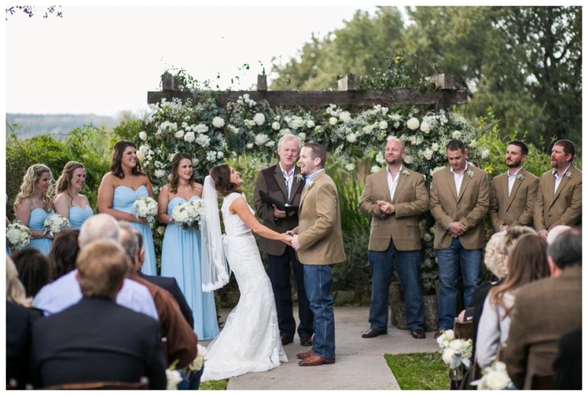 Vista West Wedding- Kyndall & Nathan_0012