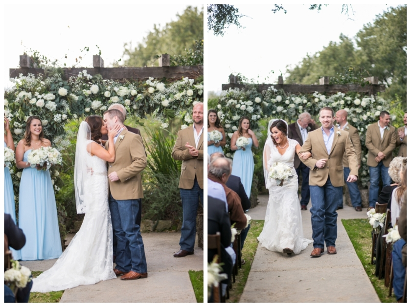 Vista West Wedding- Kyndall & Nathan_0013