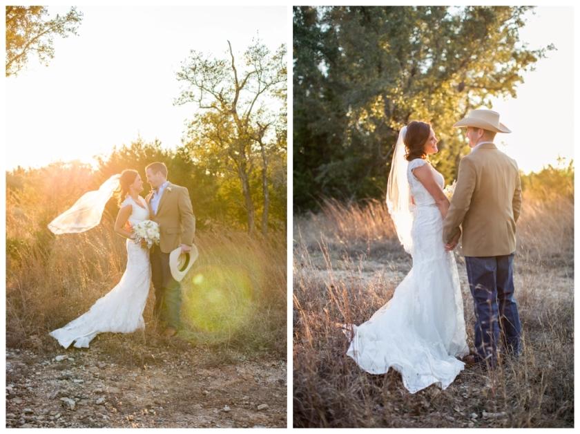 Vista West Wedding- Kyndall & Nathan_0016