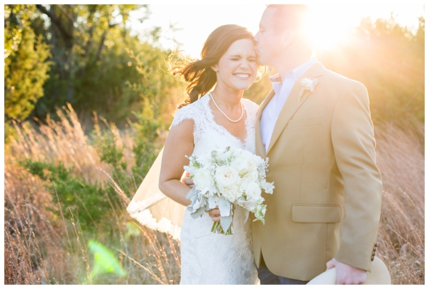 Vista West Wedding- Kyndall & Nathan_0017