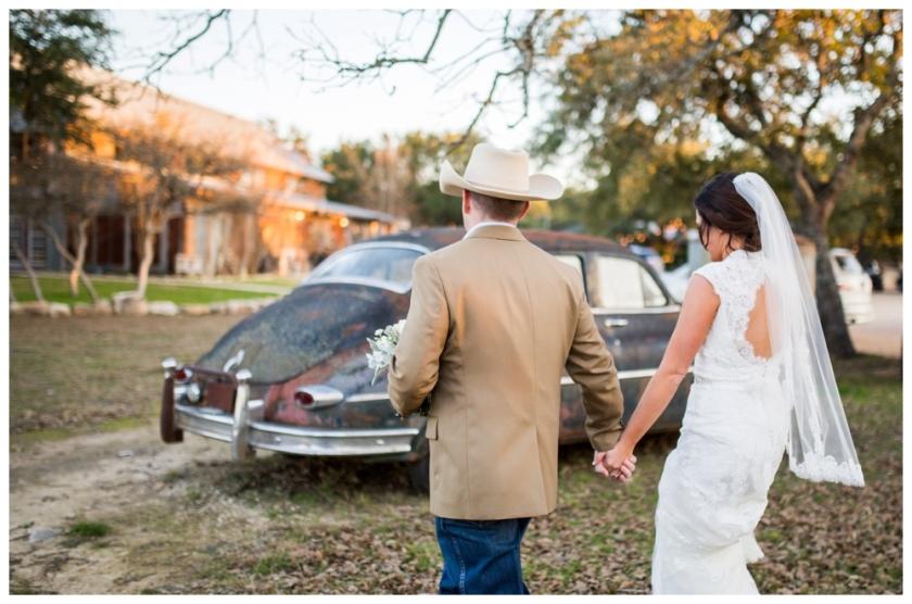Vista West Wedding- Kyndall & Nathan_0021