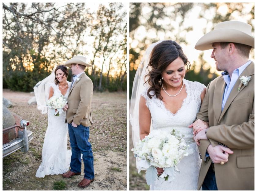 Vista West Wedding- Kyndall & Nathan_0023