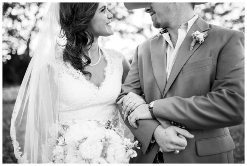 Vista West Wedding- Kyndall & Nathan_0024