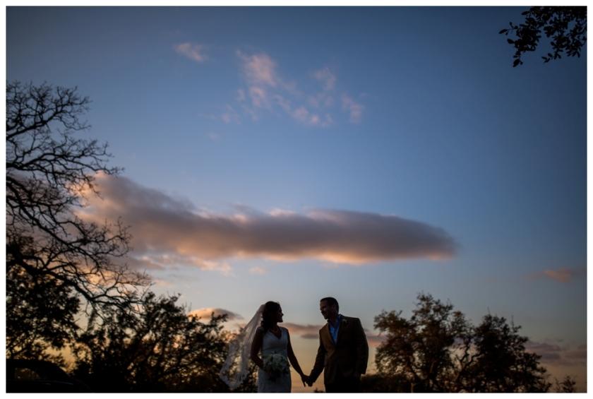 Vista West Wedding- Kyndall & Nathan_0025