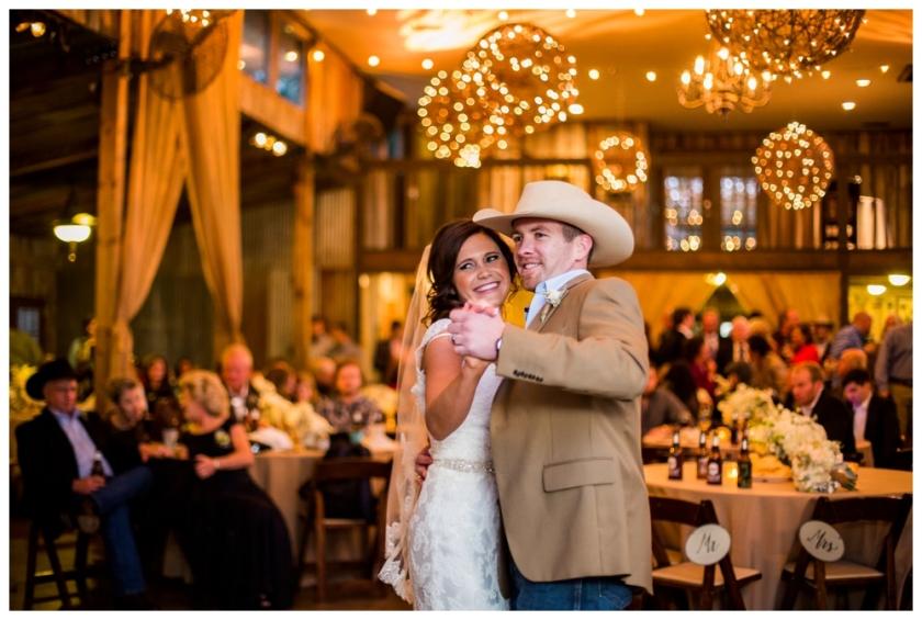 Vista West Wedding- Kyndall & Nathan_0028