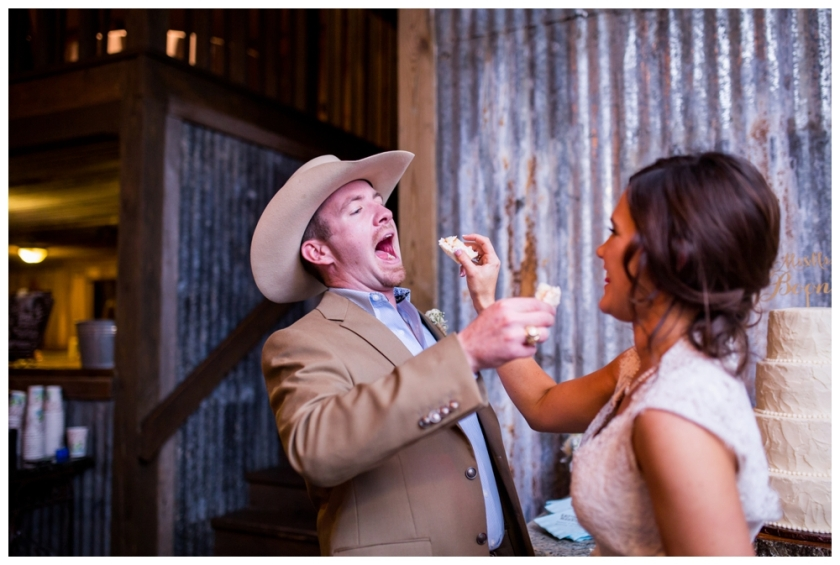 Vista West Wedding- Kyndall & Nathan_0031