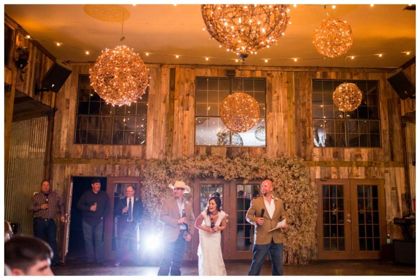 Vista West Wedding- Kyndall & Nathan_0034
