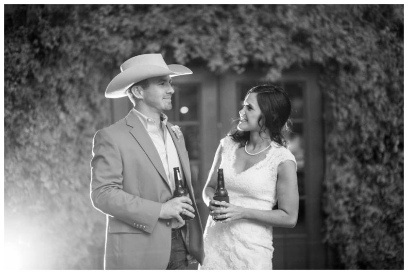Vista West Wedding- Kyndall & Nathan_0035