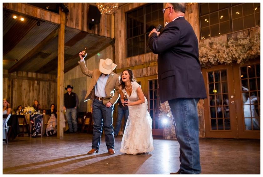 Vista West Wedding- Kyndall & Nathan_0036