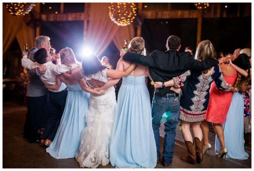 Vista West Wedding- Kyndall & Nathan_0040