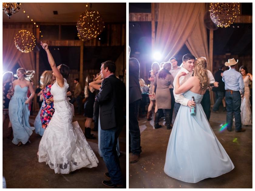 Vista West Wedding- Kyndall & Nathan_0041