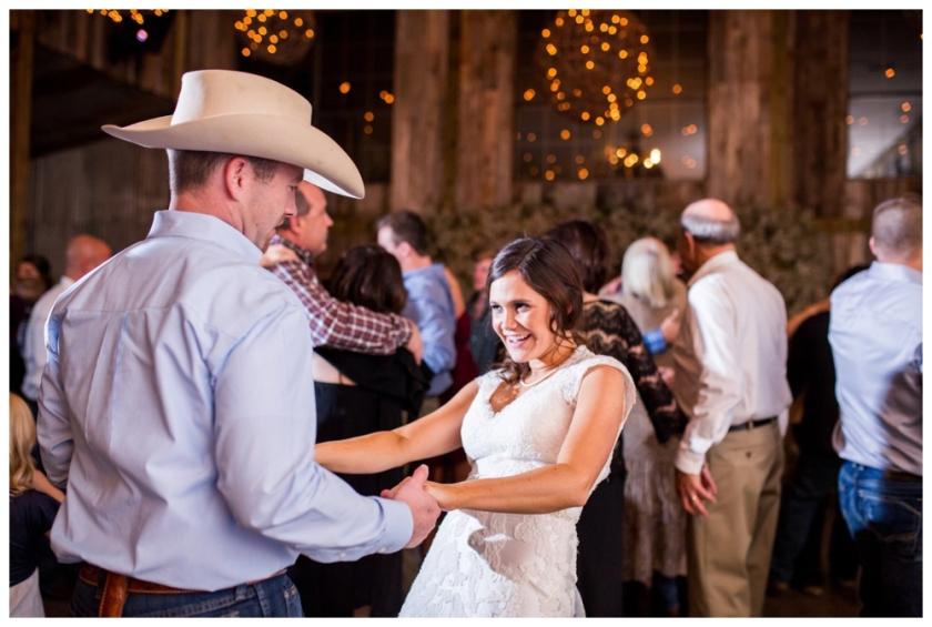 Vista West Wedding- Kyndall & Nathan_0042