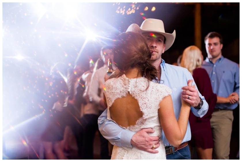 Vista West Wedding- Kyndall & Nathan_0044