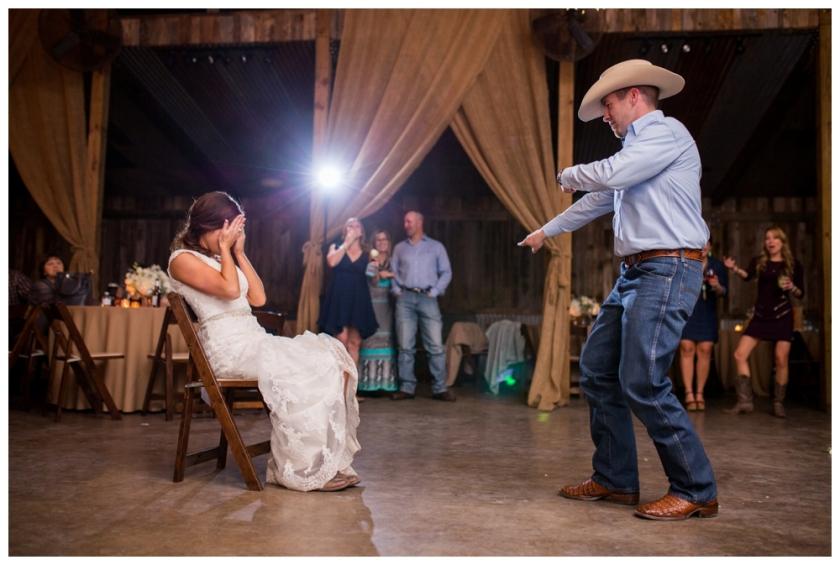 Vista West Wedding- Kyndall & Nathan_0045