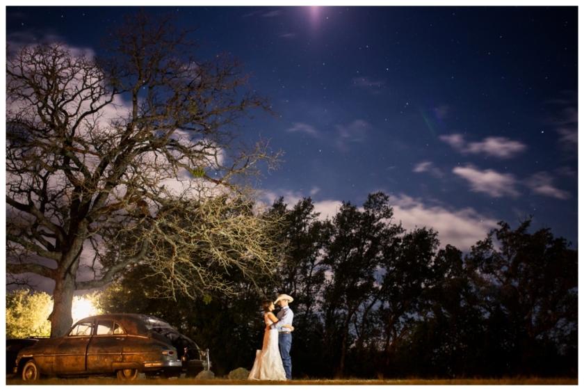 Vista West Wedding- Kyndall & Nathan_0046