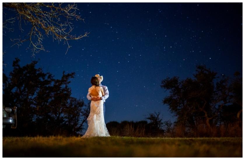 Vista West Wedding- Kyndall & Nathan_0047