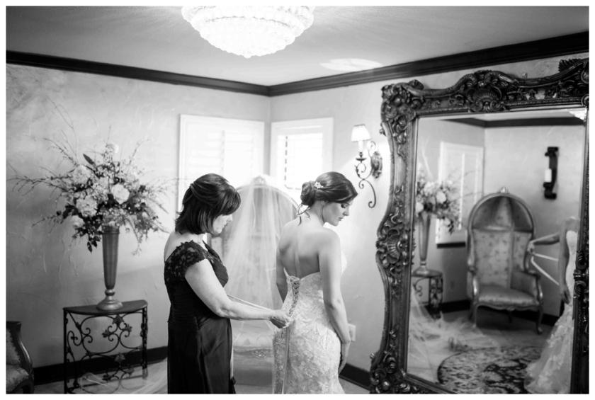 Lake Travis Wedding - L&R_0002
