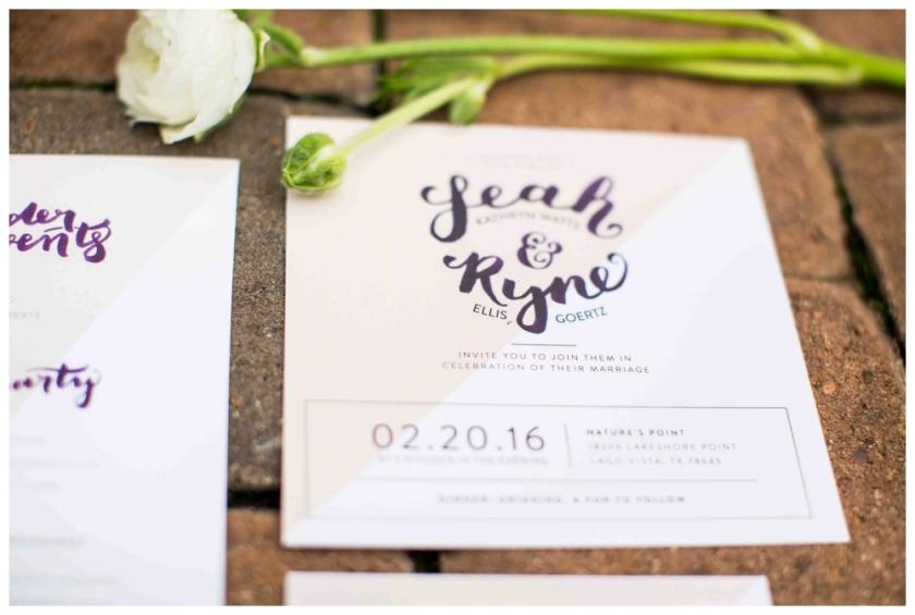 Lake Travis Wedding - L&R_0003