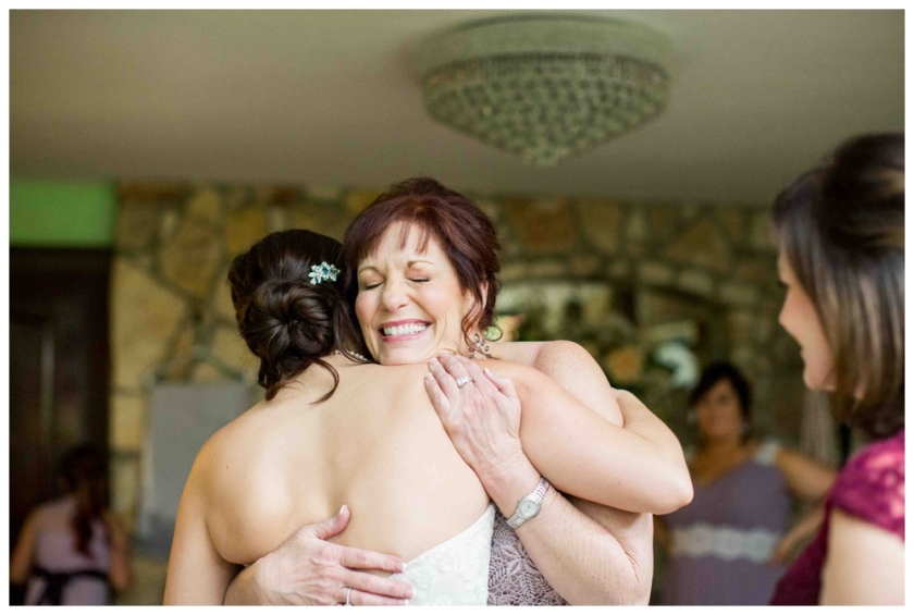 Lake Travis Wedding - L&R_0004