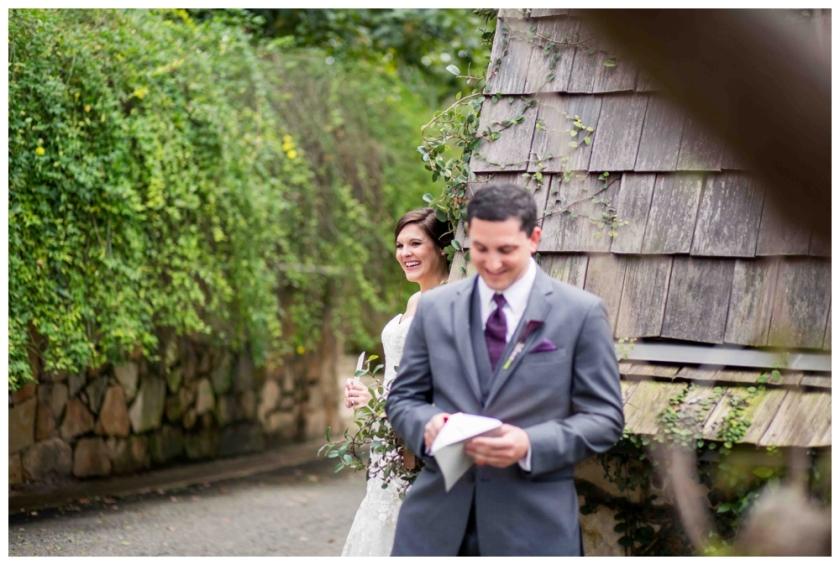 Lake Travis Wedding - L&R_0006