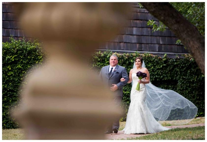 Lake Travis Wedding - L&R_0012