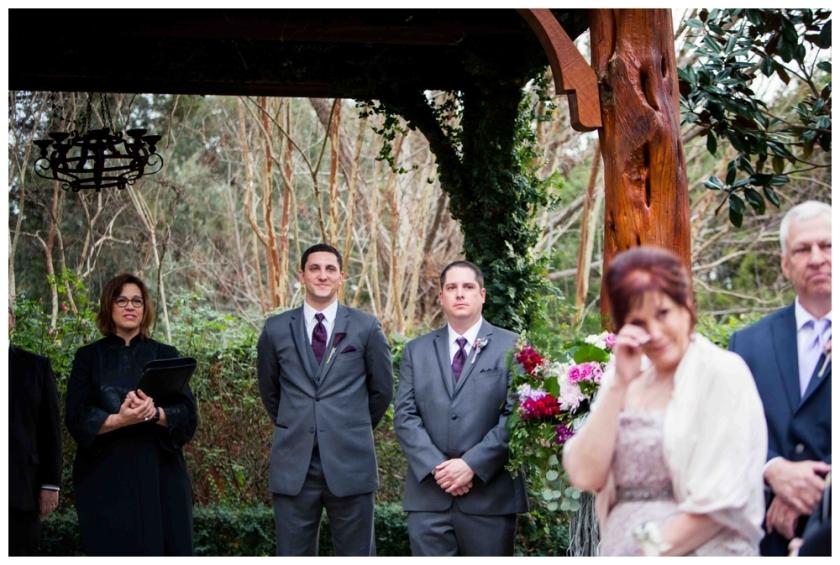 Lake Travis Wedding - L&R_0013