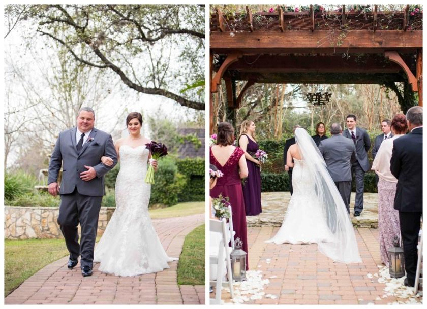 Lake Travis Wedding - L&R_0014
