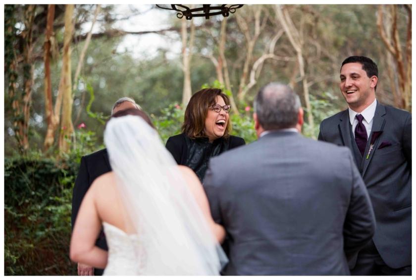 Lake Travis Wedding - L&R_0015