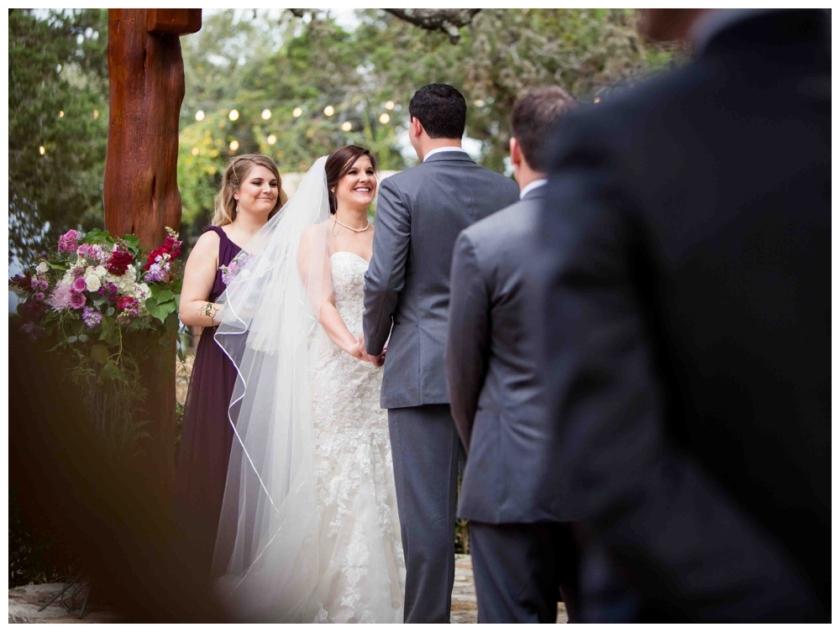 Lake Travis Wedding - L&R_0017