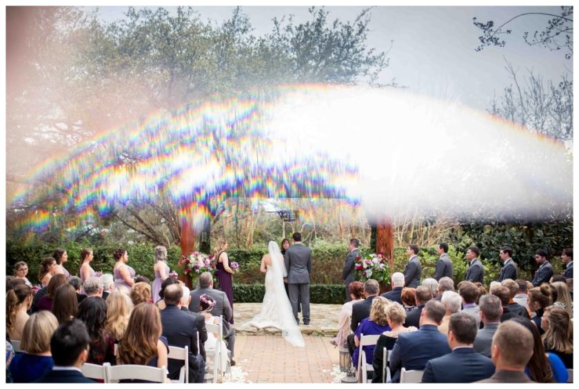 Lake Travis Wedding - L&R_0018