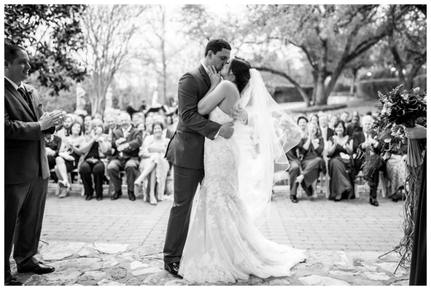 Lake Travis Wedding - L&R_0020