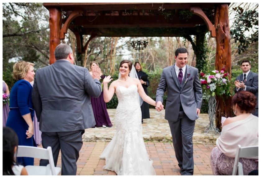 Lake Travis Wedding - L&R_0021