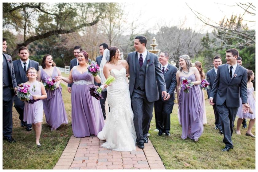 Lake Travis Wedding - L&R_0023