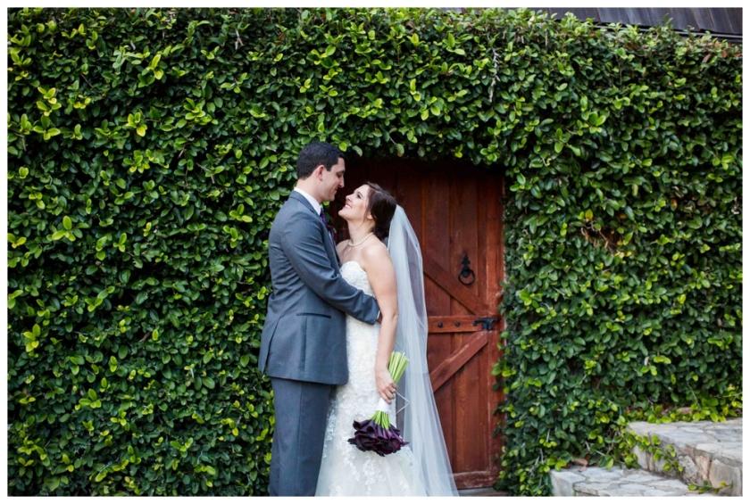 Lake Travis Wedding - L&R_0024