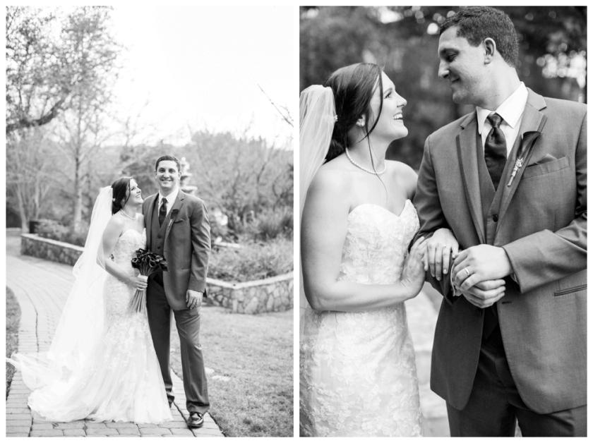 Lake Travis Wedding - L&R_0025