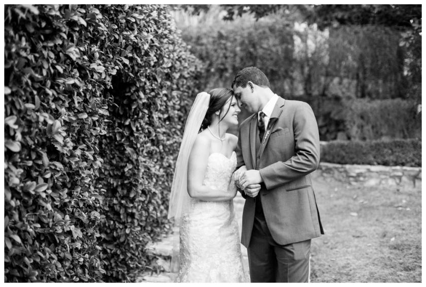 Lake Travis Wedding - L&R_0028