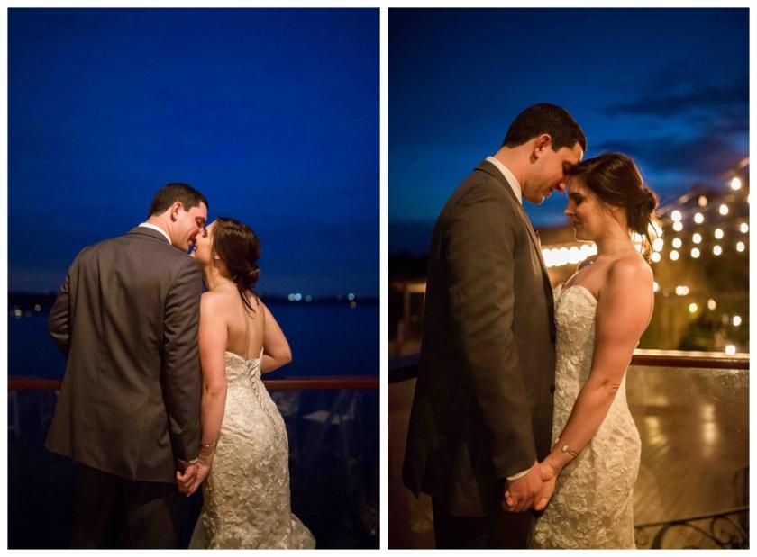 Lake Travis Wedding - L&R_0033
