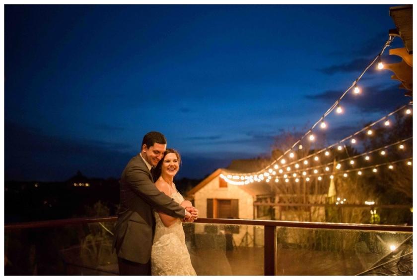 Lake Travis Wedding - L&R_0034