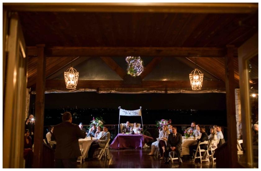 Lake Travis Wedding - L&R_0035