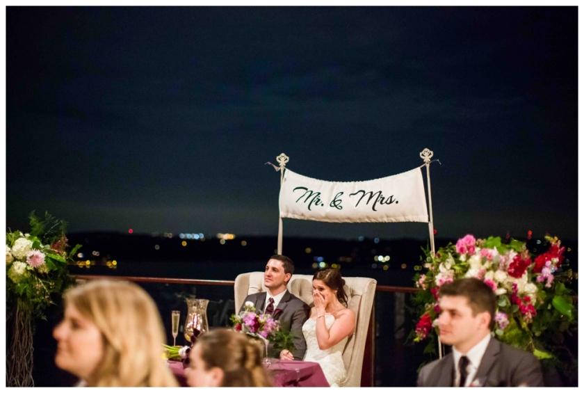 Lake Travis Wedding - L&R_0037