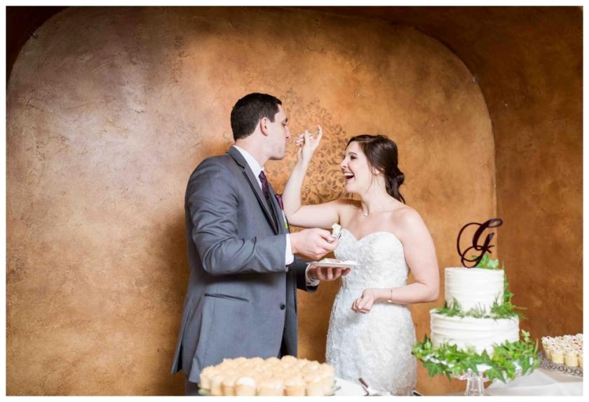 Lake Travis Wedding - L&R_0038