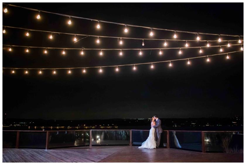 Lake Travis Wedding - L&R_0040