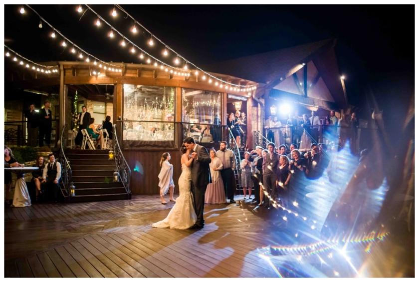 Lake Travis Wedding - L&R_0041