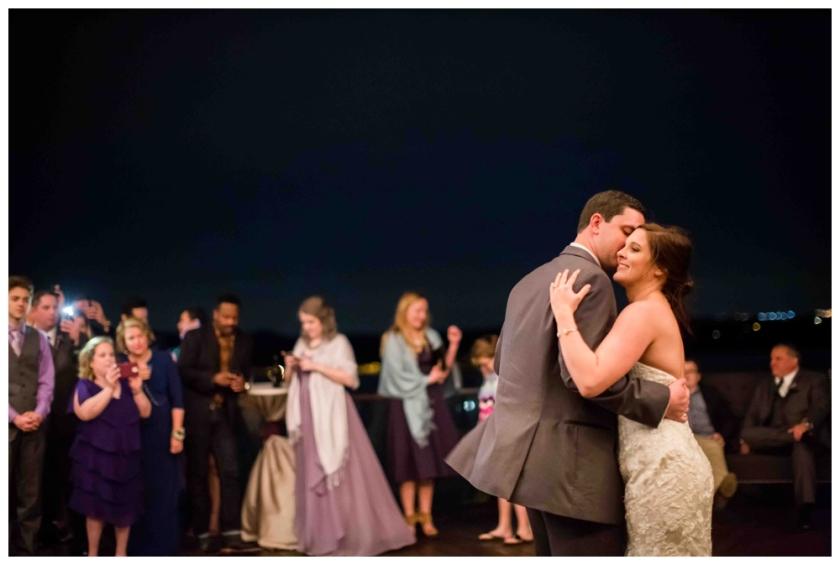 Lake Travis Wedding - L&R_0042
