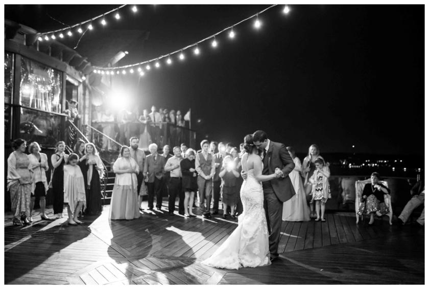 Lake Travis Wedding - L&R_0044