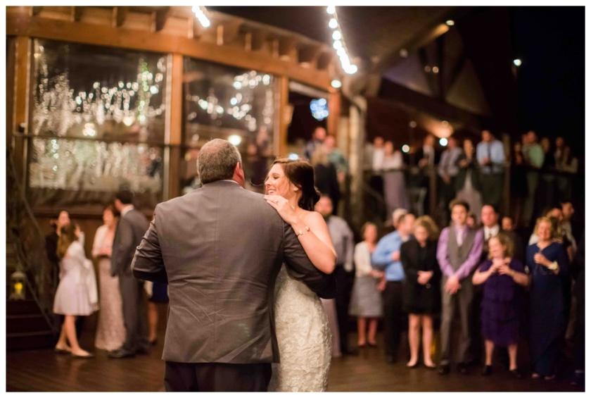 Lake Travis Wedding - L&R_0045